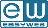 Easyweb.hu